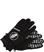 Grenade - Brainwasher Glove