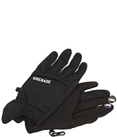 Grenade - Murdered Out Glove