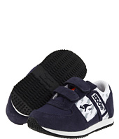 KangaROOS Kids - Combat Basic (Infant/Toddler)