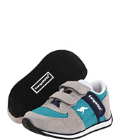 KangaROOS Kids - Combat Racer (Infant/Toddler)