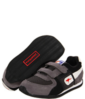 KangaROOS Kids - Magnum Racer (Toddler/Youth)