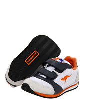 KangaROOS Kids - Edge (Infant/Toddler)