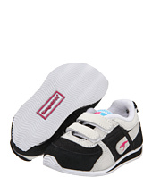 KangaROOS Kids - Magnolia (Infant/Toddler)