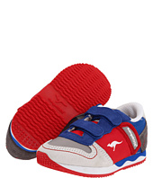 KangaROOS Kids - Wave (Infant/Toddler)