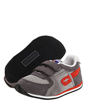 KangaROOS Kids - Magnum Racer (Infant/Toddler)