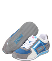 KangaROOS Kids - Magnolia (Youth)