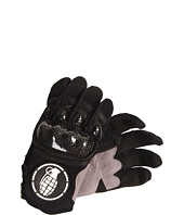 Grenade - Knuckle MX Glove