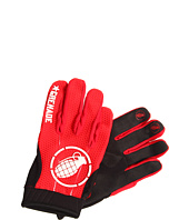 Grenade - Pin It Two MX Glove