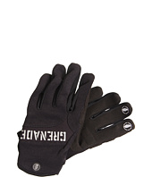 Grenade - G-Ride MX Glove
