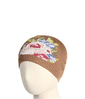 Dolce & Gabbana - Fantasy Print Beanie (Infant/Toddler)