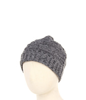 Dolce & Gabbana - Cableknit Beanie Hat (Toddler/Little Kids/Big Kids)