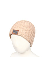 Dolce & Gabbana - Stitch Heat Beanie Hat (Toddler/Little Kids/Big Kids)