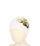 Dolce & Gabbana - Fantasy Print Beanie (Toddler/Little Kids/Big Kids)