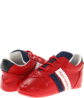 Dolce & Gabbana - Leather+Denim City Sport (Infant)