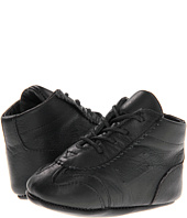 Dolce & Gabbana - Leather Athletic Ankle Boot (Infant)