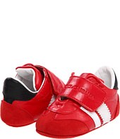 Dolce & Gabbana - Leather+Suede City Sport (Infant)