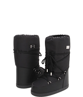 Dolce & Gabbana - Snowboot (Toddler/Youth)