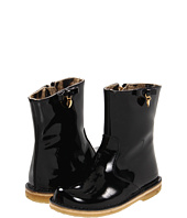 Dolce & Gabbana - Patent Leather Boot (Infant/Toddler)