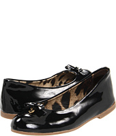 Dolce & Gabbana - Patent Leather Ballerina (Youth)