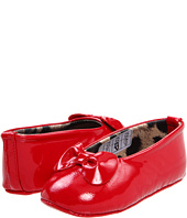 Dolce & Gabbana - Patent Leather Ballerina (Infant)