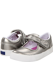 Keds Kids - Ella MJ (Infant/Toddler)