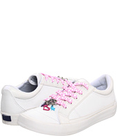 Keds Kids - Regan II (Toddler/Youth)