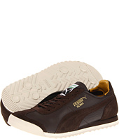 PUMA - Roma Slim Leather