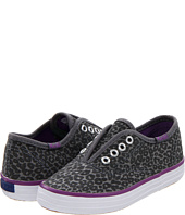 Keds Kids - Champion CVO Laceless (Toddler/Youth)