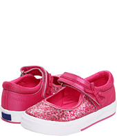 Keds Kids - Tootsie (Infant/Toddler)