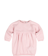 Dolce & Gabbana - Cotton Tricot Dress (Infant)