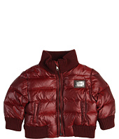 Dolce & Gabbana - Down Bomber Jacket (Infant)