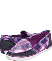 Keds Kids - Surfer (Toddler/Youth)