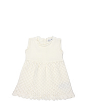 Dolce & Gabbana - Cashwool Knitted Dress (Infant)