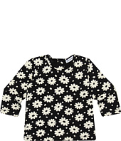 Dolce & Gabbana - Flower Tee (Infant)