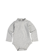 Dolce & Gabbana - Stretch Jersey L/S (Infant)