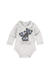 Dolce & Gabbana - L/S Body (Infant)