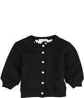 Dolce & Gabbana - Plush Printed Jersey Sweatshirt (Infant)