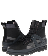 PUMA - Monadnock City Boot