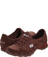 SKECHERS - Bikers-Verified