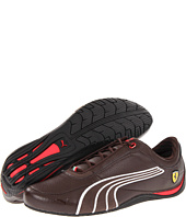 PUMA - Drift Cat 4 Ferrari® Carbon
