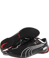 PUMA - Future Cat M1 Big 102 O