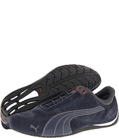 PUMA - Drift Cat 4 Suede