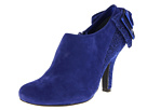 Not Rated - Pop Queen (Blue) - Footwear