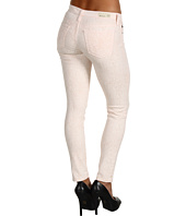 AG Adriano Goldschmied - The Legging Ankle Snake Twill