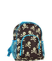 Hatley Kids - Backpack