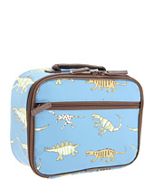 Hatley Kids - Lunch Bag
