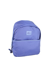 Lacoste - Street Balance Backpack