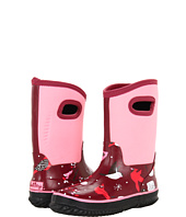 Hatley Kids - All Weather Boots (Toddler/Youth)