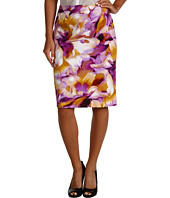 Jones New York - Missy Slim Skirt
