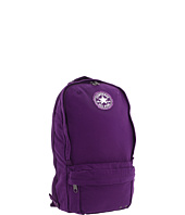 Converse - Chuck Taylor® Back To It Canvas Backpack
